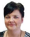 Paula Toivonen - Kirjapaino Kari